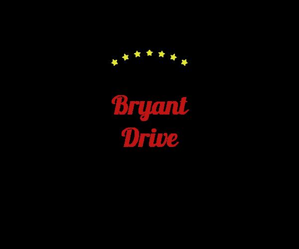 BryantDrive